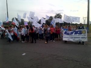 San Nicolás-20140327-01173