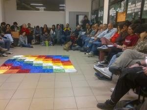 Rosario-20140414-01239