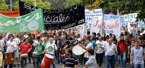 ajb marcha-CCH
