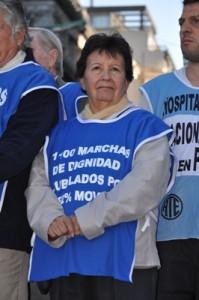 Lidia Meza
