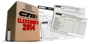 urnas elecc2014-formJEN600-300x150