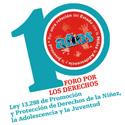 Foro por los derechos de la niñez y la adolescencia de la Provincia de Buenos Aires