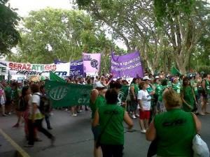 Mujeres-encuentro-ATE-San-Juan