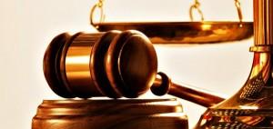 ajb justicia12