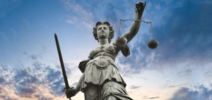 ajb La-Justicia2