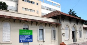 hospital piñeyro junin.php 2