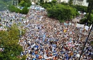 marcha-docente-19-3