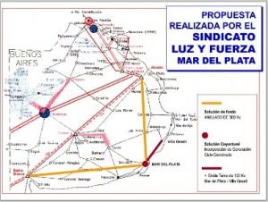 mardel plata Propuesta_de_1999-2000_de_Luz_y_Fuerza_Mar_del_Plata
