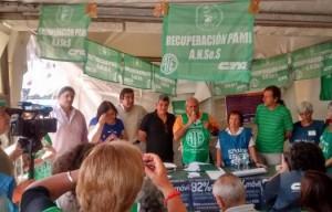 jubilados congreso 2014