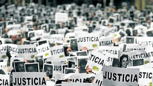 AMIA-justicia400