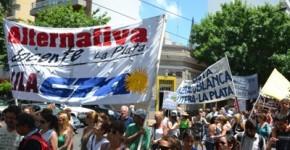 Movilizacion_de_SUTEBA_Combativos_en_CTA_a_La_Plata_05-12-2012-2