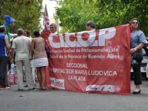 cicop_8