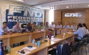 FND-2