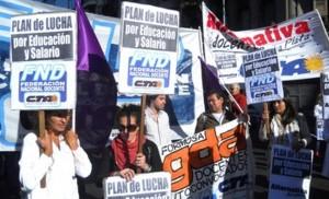Federación-Nacional-Docente_658x400
