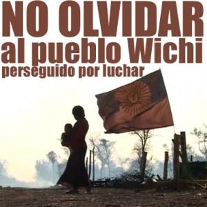 ___PuebloWichi_enLucha