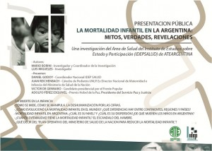 Invitacion Mortalidad I