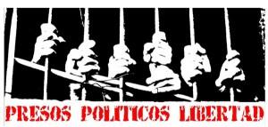 ajb la liga presos-politicos1