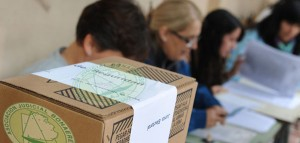 ajb urnas votacion1