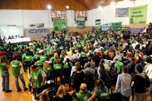 ate asamblea 2015