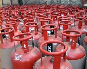gas_cilinder