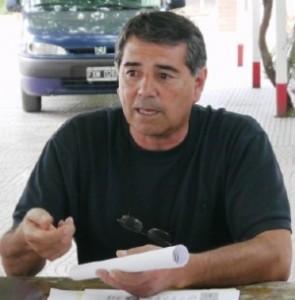 Mario_Barrios-3-2