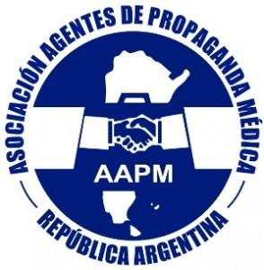aapm_logo