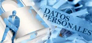 ajb datos-personales-CCH