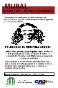 laura_mural-verdad-y-justicia-197x300