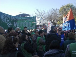 ATE Moreno-2