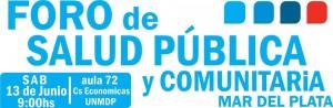 Banner Foro de Salud