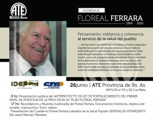 Floreal-Ferrara copia