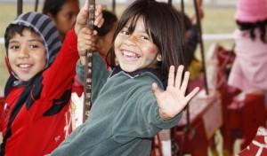Sonrisas-de-los-niños-en-los-juegos1-510x300