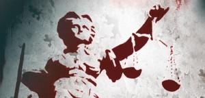 ajb justicia_cch1