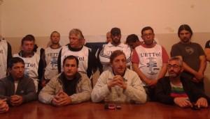 uettel conferencia de prensa 6 junio