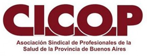 Cicop logo