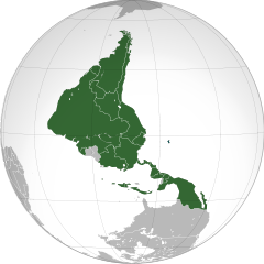america latina globo