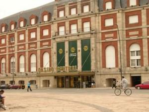 ate Casino_de_Mar_del_Plata__9_