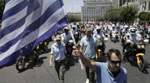 grecia-estatales400