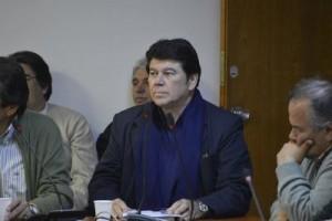 jorarjuria legislacion laboral en mercosur 2015