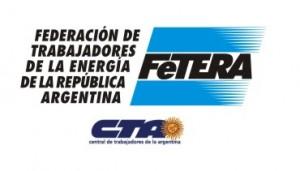 FeTERA_CTA_fondo_blanco-29