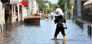 ajb inundacion