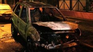 ferrov-sobrero-incend400