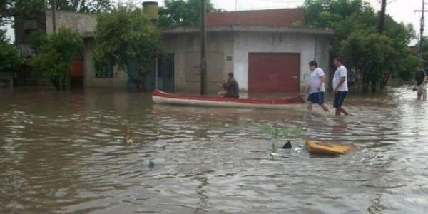 solano-inundado