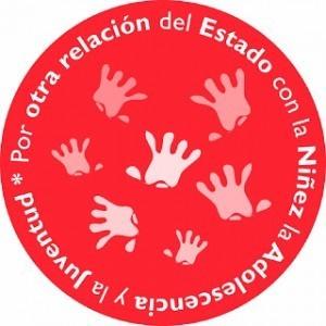 foro-niñez-logo-300x300
