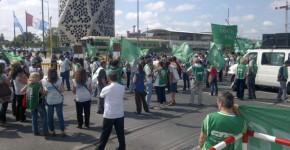 Anac aviacion protesta2_13