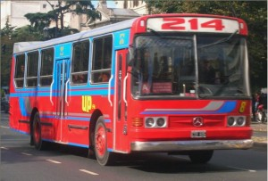 ucra union platense 214