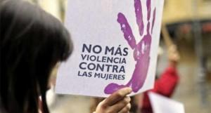 violencia-de-genero-violencia-contra-las-mujeres-2_0_0-680x365