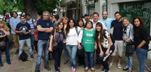 ATE trabajadores entran Niñez-2-702x336