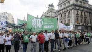53799_Paro-movilizacion-trabajadores-ATE-Gerardo_CLAIMA20120307_0178_22