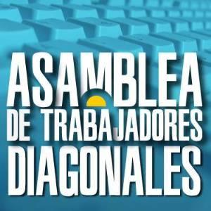 asamblea_trabajadoresdiagonales (1)